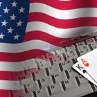 Онлайн-покер в США оживает: 888poker объединил три штата в один пул