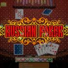 Играем против дилера: основные правила русского покера
