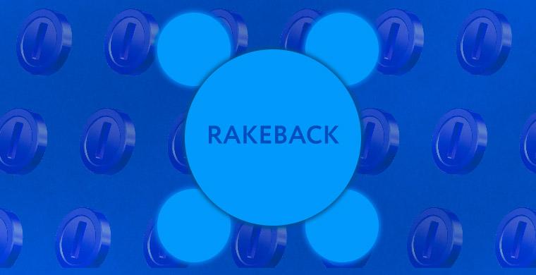 Рейкбек система в руме 888poker