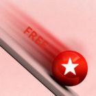 Бесплатные турниры на PokerStars: как играть во фрироллах рума
