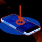 Как загрузить мобильную версию PartyPoker