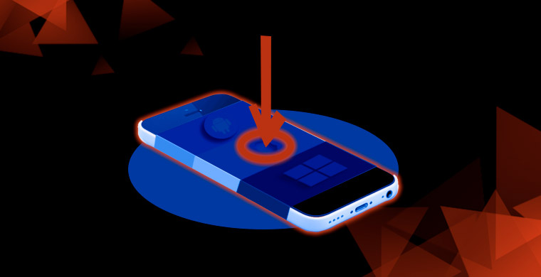 Bk leon мобильная версия логин