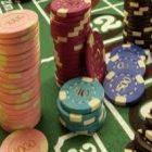 Как делать ставки при игре в покер онлайне: несколько советов для новичков в 2019 году