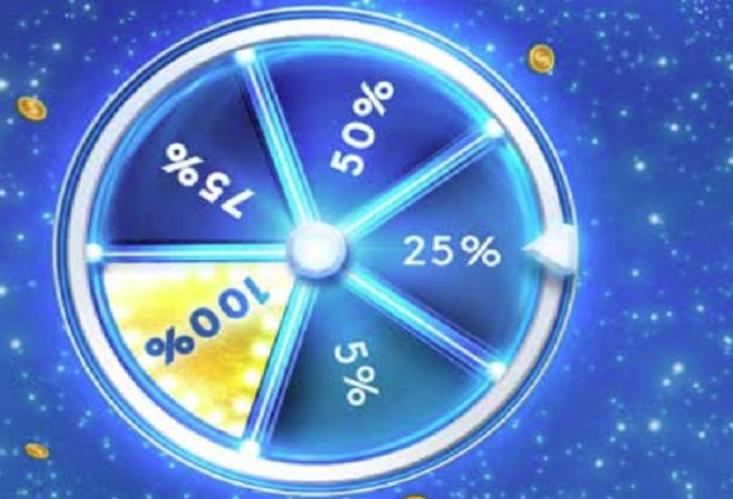 Супер предложение от 888Покер