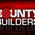 Первая неделя Bounty Builders Series от PokerStars оказалась победной для российского игрока