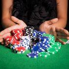 Ва-банк в покере – радикализм или единственный способ переломить ход игры