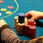 Суть и особенности приема Контбет в покере