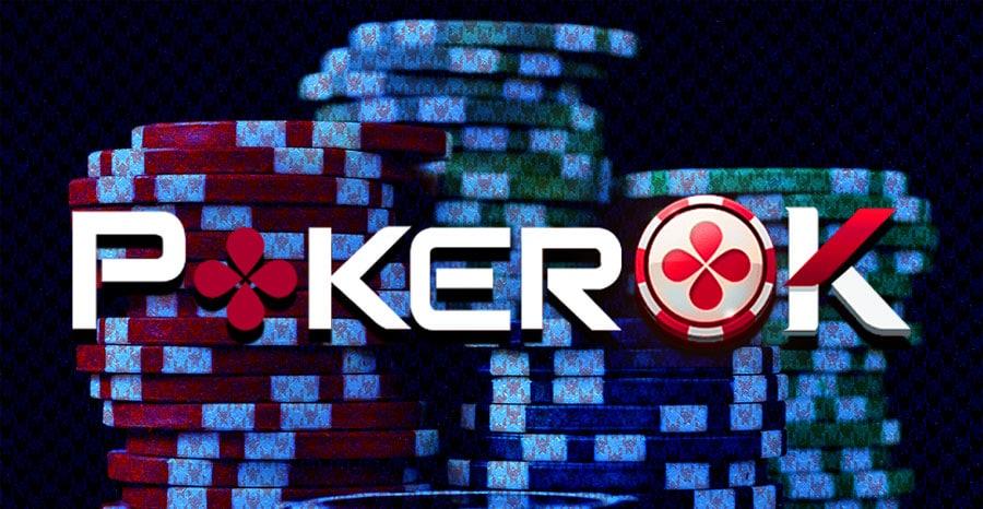 Обзор рума PokerOK, заменившего LotosPoker