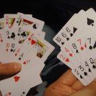 В чем сила руки-дро в покере – возможные комбинации и тактики ведения игры