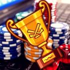 Украинские онлайн-казино: преимущества и рейтинг лучших