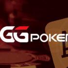 Мобильное приложение PokerOk для iOS